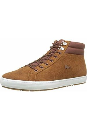 Lacoste Men's Straightsetinsulac3191cma Trainers, ( /Off 2c3)
