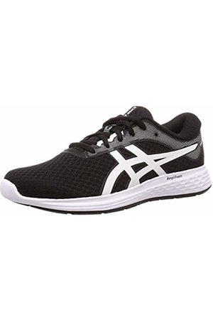 Asics Women's Patriot 11 Running Shoes, ( / 001)