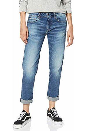 G-Star Women's Kate Boyfriend Jeans