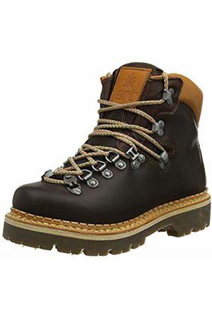 Art Unisex Adults' 0903 Rustic /Air Alpine Classic Boots