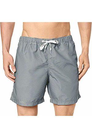 Tom Tailor Casual Men's Swimshorts Short