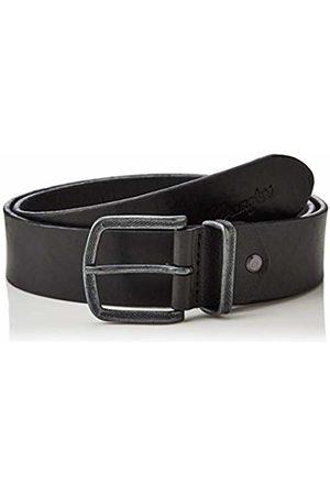 Wrangler Men's Unicolour Belt ( 100)
