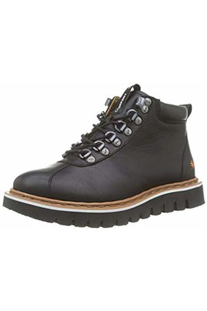 Art Unisex Adults' 1402 Grass /Toronto Classic Boots