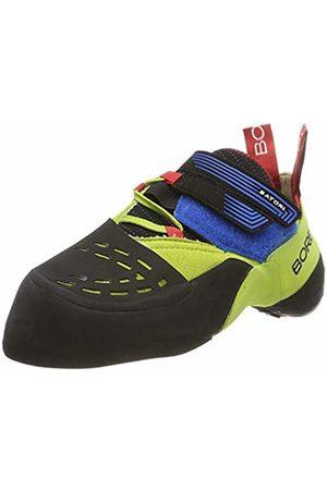 BOREAL Men's Satori Multisport Indoor Shoes