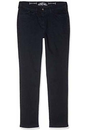 Brax Women's Laura Touch Skinny Jeans, (Dark 22)