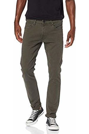 Lee Men's Luke Trouser