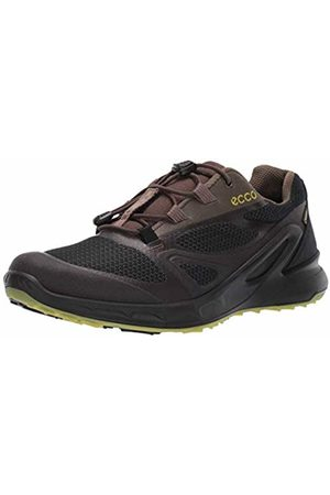 Ecco Men's Biom Omniquest Low Rise Hiking Shoes