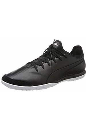 Puma Unisex Adults' King Pro IT Futsal Shoes