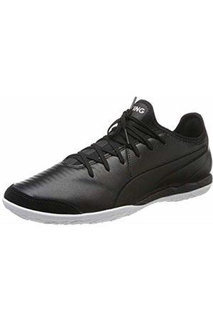 Pro Futsal It Shoes Adults' Unisex King byYf7gv6