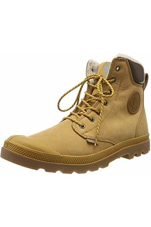 Palladium Pampa Sport Wps, Unisex-Adult Top Shoes