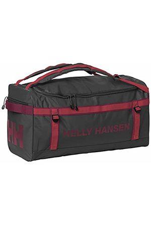 Helly Hansen Hh New Classic Sport Duffel, 57 cm