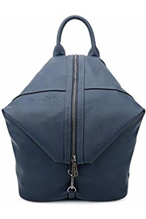 Fritzi aus Preußen Marit Reloaded Women's Backpack Handbag
