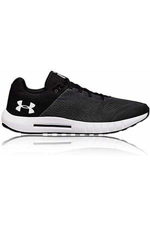And 102 Trainers ShoesAnthracite Comfortable Sport Gym Micro G Pursuit Flexible Men's CxBoreEQdW