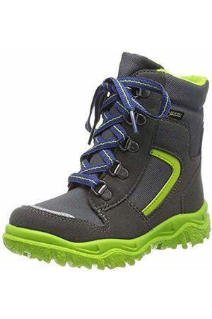 Superfit Boys' Husky1 Snow Boots
