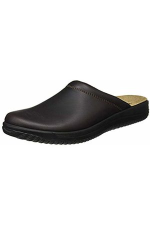 Rohde Men's Triest Mules