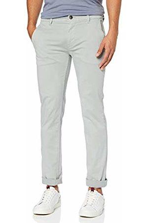 HUGO BOSS Men's Schino-Slim D Trouser, (Medium 030)