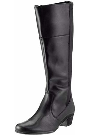 ARA Women's Catania 1263655 High Boots