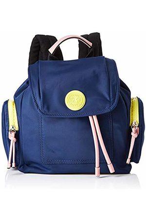 TOUS Doromy Women's Bag