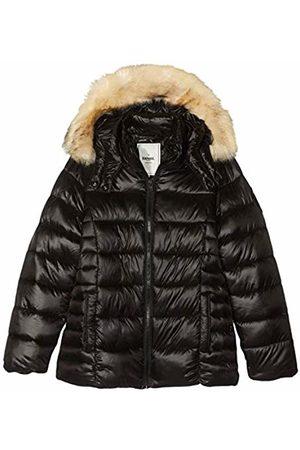 Kaporal 5 Girls' TERLE Jacket, ( G62)