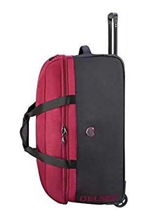 Delsey Suitcase, 70 cm