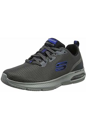 Skechers Men's DYNA-AIR Trainers