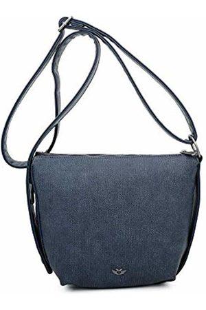 Fritzi aus Preussen Abbi Women's Cross-Body Bag
