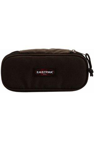 Eastpak Oval Bag - Back To