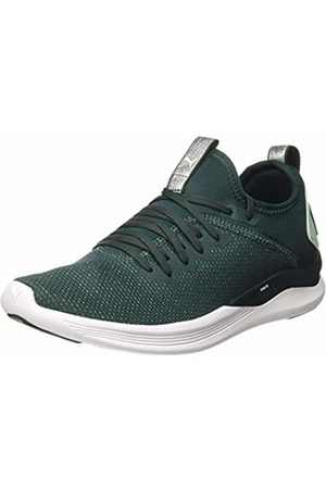 Puma Women's Ignite Flash Evoknit SR WN's Competition Running Shoes