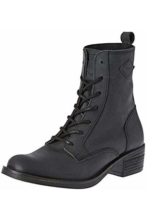 PLDM by Palladium Women's 76266 Boots Size: 6.5 UK