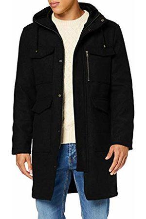 FIND AMZ190 Jacket