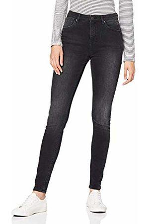 Esprit Women's 999cc1b806 Skinny Jeans, Dark Wash 911