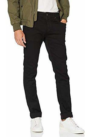 LTB Men's Joshua Slim Jeans, (New WASH 51797)