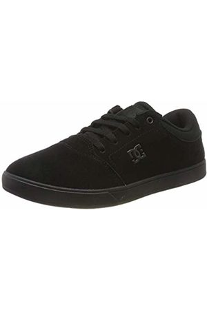 DC Shoes (DCSHI) Crisis - Shoes for Boys Skateboarding