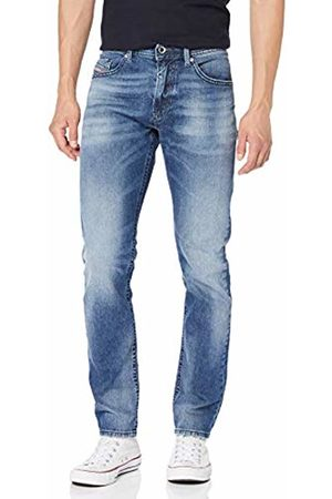 Diesel Men's 00SW1Q Slim Trouser