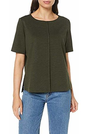 Opus Women's Ganta Sweatshirt, (Oliv 3033)