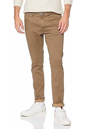 Wrangler Men's Larston Trousers