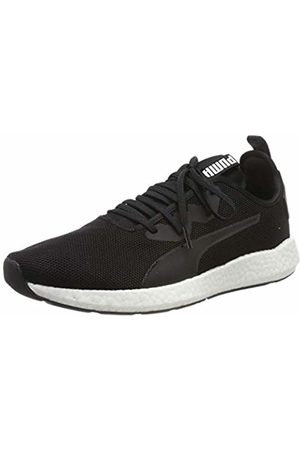 Puma Women's NRGY Neko Sport WN's Competition Running Shoes