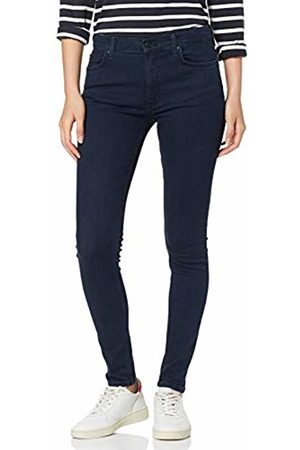French Connection Women's New Rebound Skinny Jeans, ( / 42)