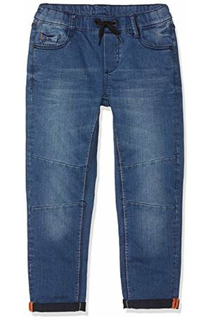s.Oliver Boy's 61.908.71.3421 Jeans, ( Denim Stretch 56Z2)
