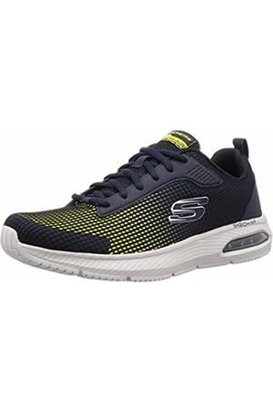 Skechers Men's DYNA-AIR - BLYCE Trainers