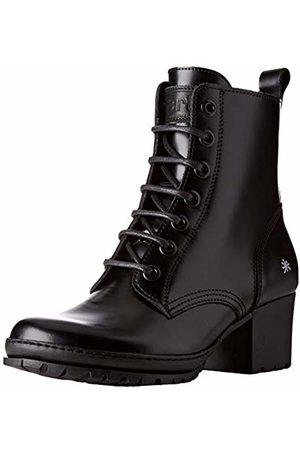 Art Women's 1234 City /Camden Ankle Boots