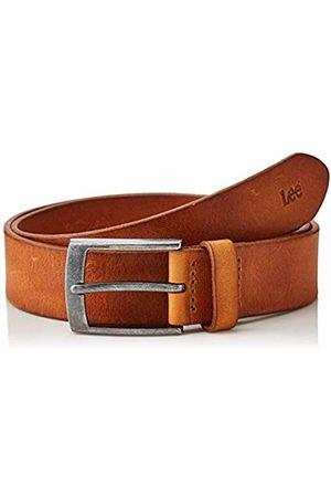 Lee Men's Structured Belt