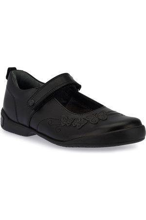 Start Rite Pump Girls Shoes