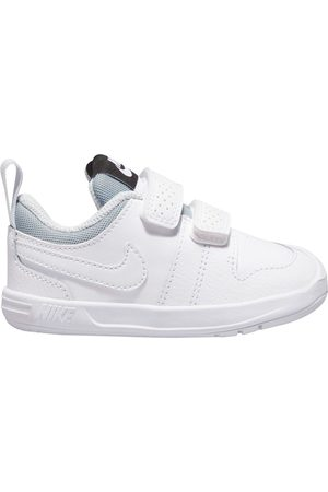 Nike Pico 5 Infant Trainers - /