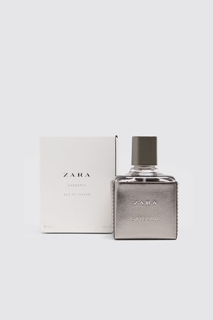 Zara Women Fragrances - Gardenia 100 ml