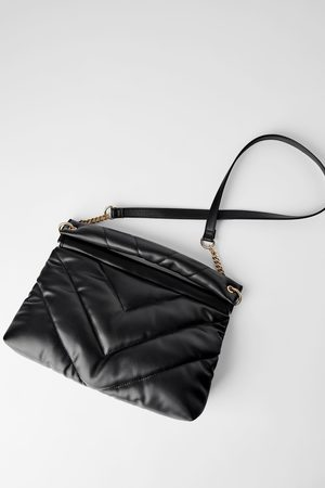 Buy Zara Bags For Women Online Fashiola Co Uk Compare
