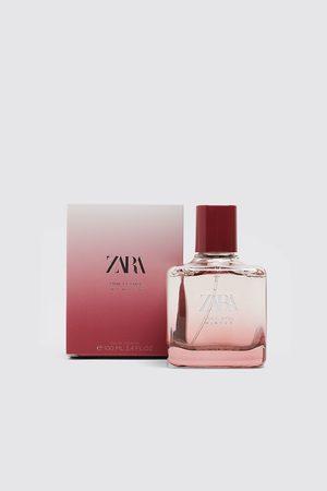 Zara Women Pink flambé winter 100 ml