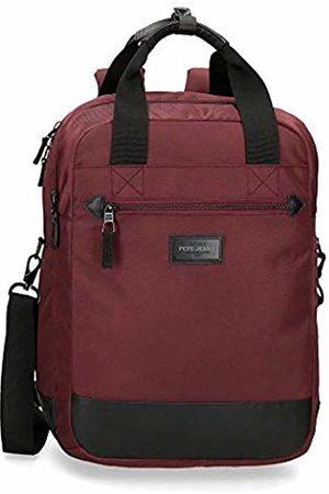 Pepe Jeans Lambert Casual Backpack 42cm - 7812662