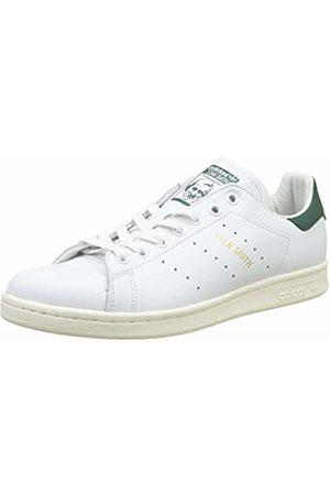 adidas Men's Stan Smith Trainers, Footwear /Collegiate