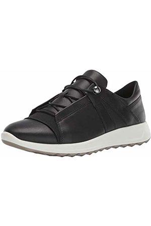 Ecco Women's Flexure Runner Ii Low-Top Sneakers, 51707